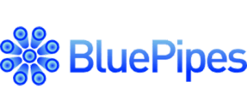 TNAA best travel nursing agency from Blue Pipes