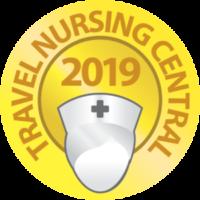 TNAA Wins Award from Travel Nursing Central