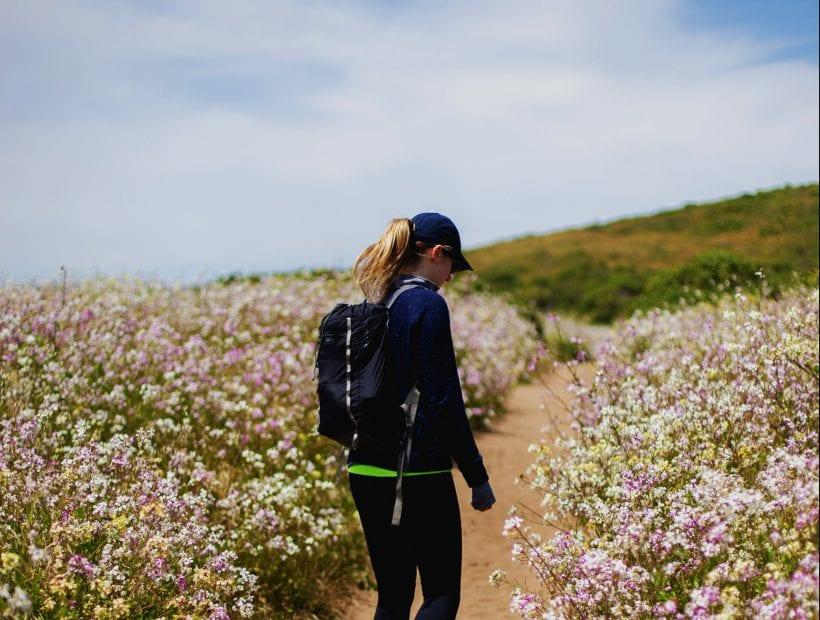 travel nurse mental health