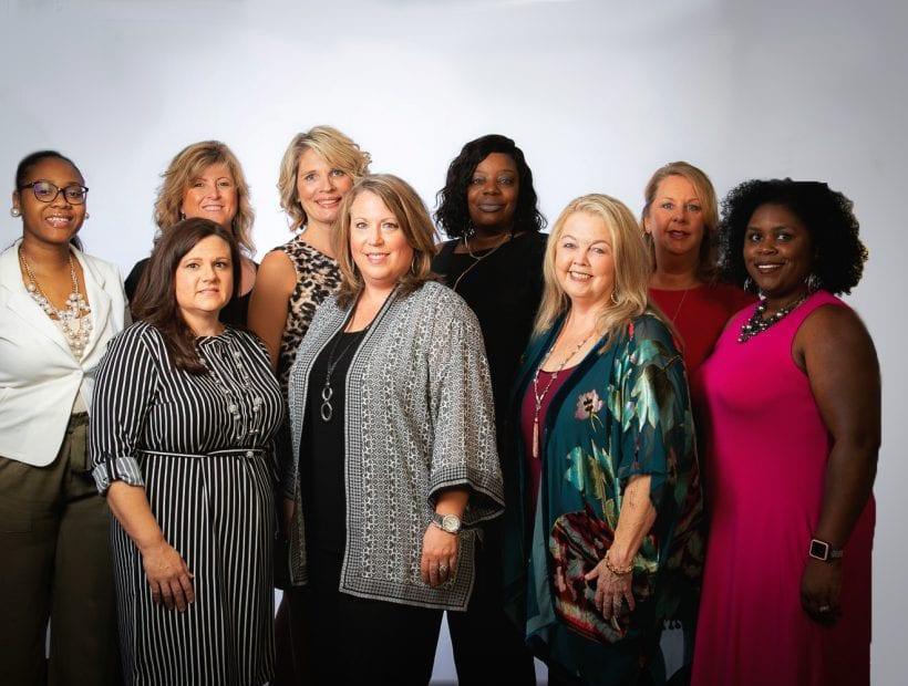 tnaa nurse advocates