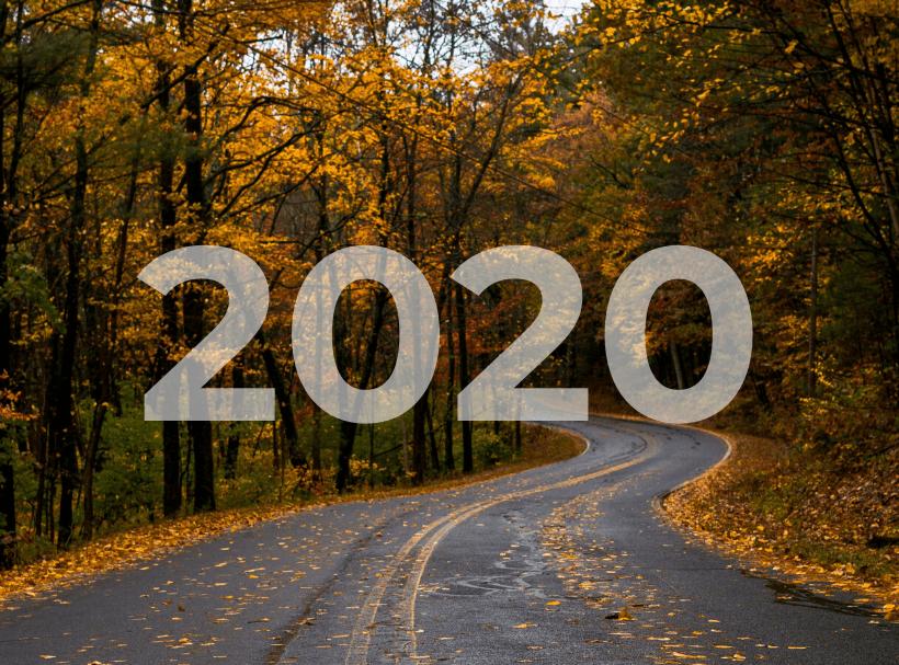 new england 2020