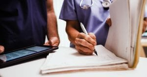 Best Health Insurance For Travel Nurses Health Benefits Tnaa